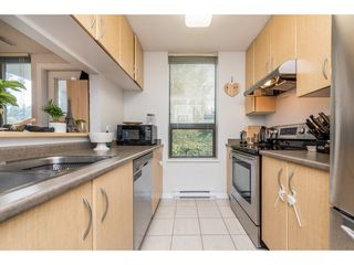 Photo 7: 206 3638 VANNESS Avenue in Vancouver: Collingwood VE Condo for sale (Vancouver East)  : MLS®# R2130093
