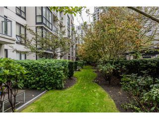 Photo 12: 206 3638 VANNESS Avenue in Vancouver: Collingwood VE Condo for sale (Vancouver East)  : MLS®# R2130093