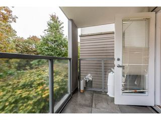 Photo 14: 206 3638 VANNESS Avenue in Vancouver: Collingwood VE Condo for sale (Vancouver East)  : MLS®# R2130093