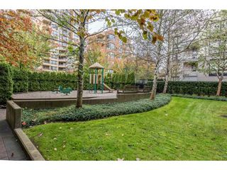Photo 15: 206 3638 VANNESS Avenue in Vancouver: Collingwood VE Condo for sale (Vancouver East)  : MLS®# R2130093