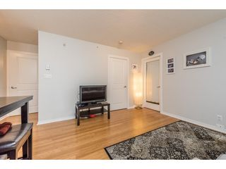 Photo 4: 206 3638 VANNESS Avenue in Vancouver: Collingwood VE Condo for sale (Vancouver East)  : MLS®# R2130093
