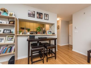 Photo 6: 206 3638 VANNESS Avenue in Vancouver: Collingwood VE Condo for sale (Vancouver East)  : MLS®# R2130093
