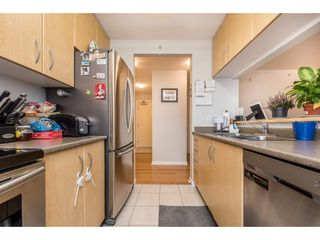 Photo 8: 206 3638 VANNESS Avenue in Vancouver: Collingwood VE Condo for sale (Vancouver East)  : MLS®# R2130093