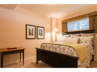 Photo 29: 1560 EVERGREEN Hill(S) SW in Calgary: Evergreen House for sale : MLS®# C4094708