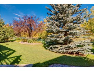 Photo 3: 1560 EVERGREEN Hill(S) SW in Calgary: Evergreen House for sale : MLS®# C4094708