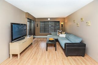 "Photo 4: 312 316 CEDAR Street in New Westminster: Sapperton Condo for sale in ""Regal Manor"" : MLS®# R2132749"