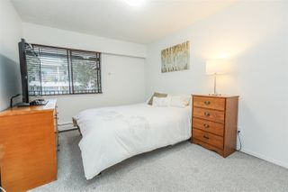 "Photo 15: 312 316 CEDAR Street in New Westminster: Sapperton Condo for sale in ""Regal Manor"" : MLS®# R2132749"