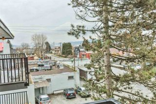 "Photo 19: 312 316 CEDAR Street in New Westminster: Sapperton Condo for sale in ""Regal Manor"" : MLS®# R2132749"