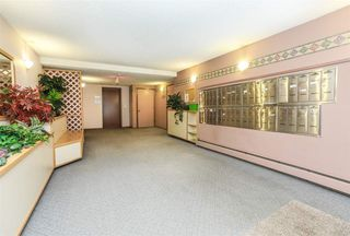 "Photo 3: 312 316 CEDAR Street in New Westminster: Sapperton Condo for sale in ""Regal Manor"" : MLS®# R2132749"