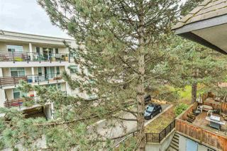 "Photo 20: 312 316 CEDAR Street in New Westminster: Sapperton Condo for sale in ""Regal Manor"" : MLS®# R2132749"