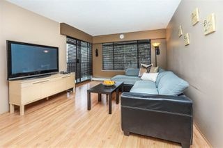 "Photo 5: 312 316 CEDAR Street in New Westminster: Sapperton Condo for sale in ""Regal Manor"" : MLS®# R2132749"