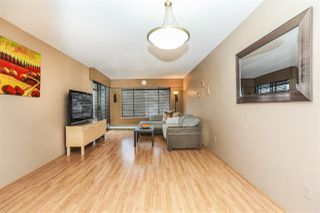 "Photo 7: 312 316 CEDAR Street in New Westminster: Sapperton Condo for sale in ""Regal Manor"" : MLS®# R2132749"