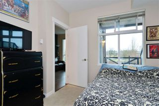 "Photo 7: 261 6758 188 Street in Surrey: Clayton Condo for sale in ""Calera"" (Cloverdale)  : MLS®# R2145148"