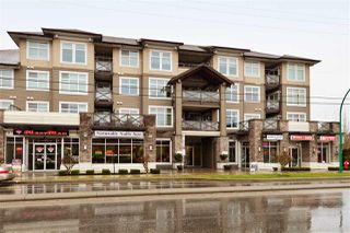 "Photo 20: 261 6758 188 Street in Surrey: Clayton Condo for sale in ""Calera"" (Cloverdale)  : MLS®# R2145148"