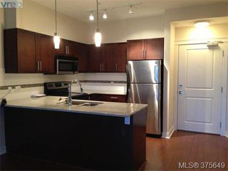Photo 13: 310 844 Goldstream Ave in VICTORIA: La Langford Proper Condo Apartment for sale (Langford)  : MLS®# 754049