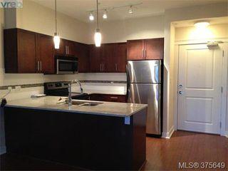 Photo 13: 310 844 Goldstream Avenue in VICTORIA: La Langford Proper Condo Apartment for sale (Langford)  : MLS®# 375649