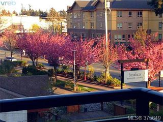Photo 18: 310 844 Goldstream Ave in VICTORIA: La Langford Proper Condo for sale (Langford)  : MLS®# 754049