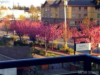 Photo 18: 310 844 Goldstream Avenue in VICTORIA: La Langford Proper Condo Apartment for sale (Langford)  : MLS®# 375649