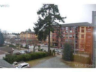 Photo 14: 310 844 Goldstream Avenue in VICTORIA: La Langford Proper Condo Apartment for sale (Langford)  : MLS®# 375649