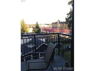 Photo 17: 310 844 Goldstream Avenue in VICTORIA: La Langford Proper Condo Apartment for sale (Langford)  : MLS®# 375649
