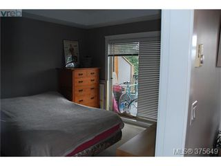 Photo 5: 310 844 Goldstream Avenue in VICTORIA: La Langford Proper Condo Apartment for sale (Langford)  : MLS®# 375649