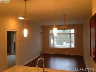 Photo 7: 310 844 Goldstream Avenue in VICTORIA: La Langford Proper Condo Apartment for sale (Langford)  : MLS®# 375649
