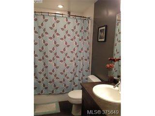 Photo 9: 310 844 Goldstream Avenue in VICTORIA: La Langford Proper Condo Apartment for sale (Langford)  : MLS®# 375649