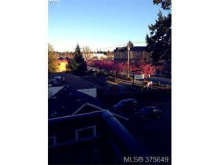 Photo 19: 310 844 Goldstream Avenue in VICTORIA: La Langford Proper Condo Apartment for sale (Langford)  : MLS®# 375649