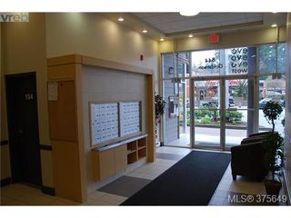 Photo 15: 310 844 Goldstream Avenue in VICTORIA: La Langford Proper Condo Apartment for sale (Langford)  : MLS®# 375649