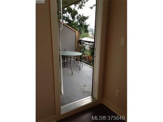 Photo 11: 310 844 Goldstream Avenue in VICTORIA: La Langford Proper Condo Apartment for sale (Langford)  : MLS®# 375649