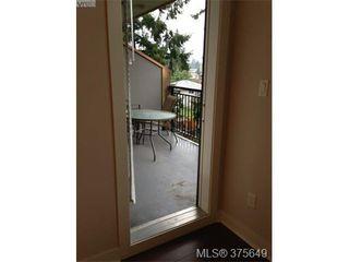 Photo 11: 310 844 Goldstream Avenue in VICTORIA: La Langford Proper Condo Apartment for sale (Langford)  : MLS®# 375649