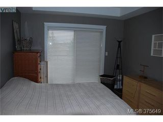 Photo 6: 310 844 Goldstream Ave in VICTORIA: La Langford Proper Condo Apartment for sale (Langford)  : MLS®# 754049