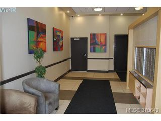Photo 16: 310 844 Goldstream Ave in VICTORIA: La Langford Proper Condo for sale (Langford)  : MLS®# 754049
