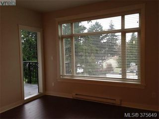 Photo 12: 310 844 Goldstream Avenue in VICTORIA: La Langford Proper Condo Apartment for sale (Langford)  : MLS®# 375649