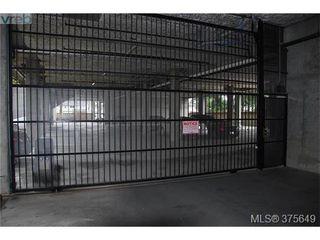 Photo 20: 310 844 Goldstream Avenue in VICTORIA: La Langford Proper Condo Apartment for sale (Langford)  : MLS®# 375649