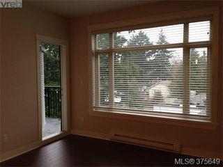 Photo 8: 310 844 Goldstream Avenue in VICTORIA: La Langford Proper Condo Apartment for sale (Langford)  : MLS®# 375649