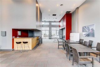 Photo 11: 306 8 Wellesley Street in Toronto: Church-Yonge Corridor Condo for sale (Toronto C08)  : MLS®# C3748305