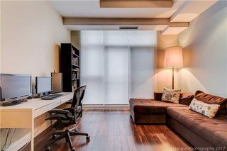 Photo 4: 306 8 Wellesley Street in Toronto: Church-Yonge Corridor Condo for sale (Toronto C08)  : MLS®# C3748305