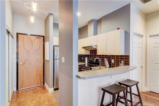 Photo 7: 306 8 Wellesley Street in Toronto: Church-Yonge Corridor Condo for sale (Toronto C08)  : MLS®# C3748305