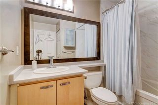 Photo 10: 306 8 Wellesley Street in Toronto: Church-Yonge Corridor Condo for sale (Toronto C08)  : MLS®# C3748305