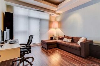 Photo 3: 306 8 Wellesley Street in Toronto: Church-Yonge Corridor Condo for sale (Toronto C08)  : MLS®# C3748305