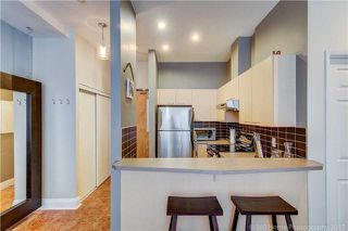 Photo 8: 306 8 Wellesley Street in Toronto: Church-Yonge Corridor Condo for sale (Toronto C08)  : MLS®# C3748305