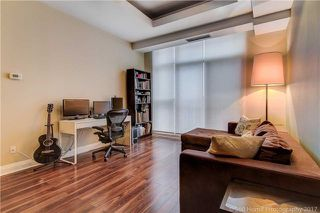 Photo 5: 306 8 Wellesley Street in Toronto: Church-Yonge Corridor Condo for sale (Toronto C08)  : MLS®# C3748305
