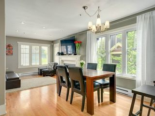 Photo 7: 329 15TH Ave W in Vancouver West: Home for sale : MLS®# V1063168