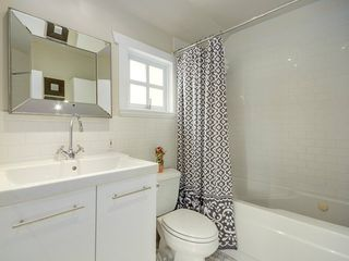 Photo 14: 329 15TH Ave W in Vancouver West: Home for sale : MLS®# V1063168