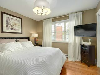Photo 13: 329 15TH Ave W in Vancouver West: Home for sale : MLS®# V1063168