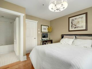 Photo 12: 329 15TH Ave W in Vancouver West: Home for sale : MLS®# V1063168