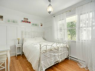 Photo 15: 329 15TH Ave W in Vancouver West: Home for sale : MLS®# V1063168