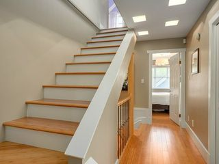 Photo 17: 329 15TH Ave W in Vancouver West: Home for sale : MLS®# V1063168