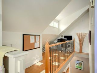 Photo 19: 329 15TH Ave W in Vancouver West: Home for sale : MLS®# V1063168